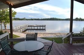 Lanai Porch Interlachen Real Estate Homes For Sale Trendrealty Com