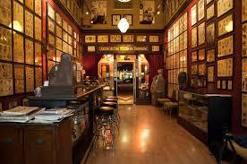 tahiti felix u0027s master tattoo parlor u0026 museum est 1949