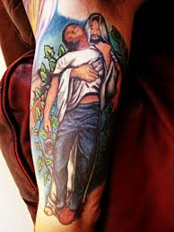 forgiven tattoo pictures to pin on pinterest tattooskid