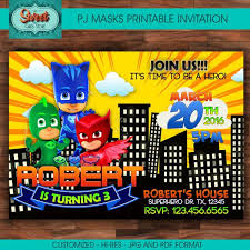 99 digital invitations images digital