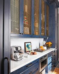 kitchen cabinet doors only uk metal grate cabinet fronts are our favorite kitchen trend