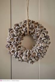 168 best diy u2042winter images on pinterest christmas crafts