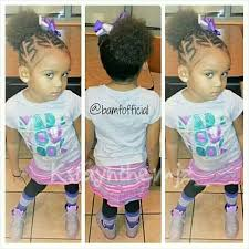 hair styles to cover bald spot on girls hairstyles to hide mackenzie s bald patch kenzie hair