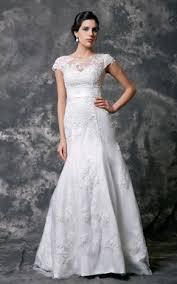 Destination Wedding Dresses Destination Wedding Dresses Outdoor Bridal Dresses