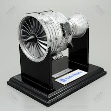 rolls royce engine royce trent 1000 engine model