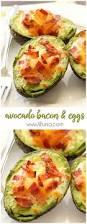 best 25 bacon egg ideas on pinterest bacon egg cupcakes bacon