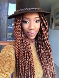 poetic justice braids hairstyles exceptional 51 hot poetic justice braids styles buildingweb3 org