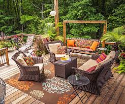 How To Attach A Pergola To A Deck by 10 Things To Know About Building A Deck