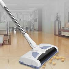 online get cheap sweeper aliexpress com alibaba group