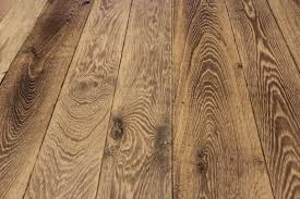 antique finish oak flooring tongued grooved ready to