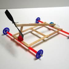diy engineering projects 12 brilliant diy engineering project for kids engineering