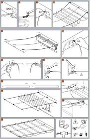 Pre Made Pergola by Best 25 Retractable Pergola Ideas On Pinterest Deck Awnings