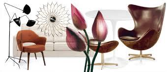 design funktion designfunktion wien möbel und lichtkollektionen großer marken
