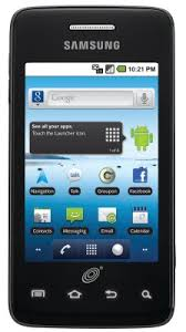 talk android tracfone s talk android phones will use sprint s network