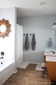 bathroom paint colors decor references
