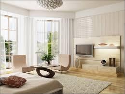 bedroom fabulous colour combination for bedroom best paint color