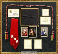 graduation shadow box graduate shadow box display jpg