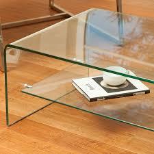 amazon com charlize glass coffee table kitchen u0026 dining