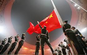 China Flag Ww2 Trump U0027s U0027beautiful Vision U0027 Vs China U0027s Imperial Dream The