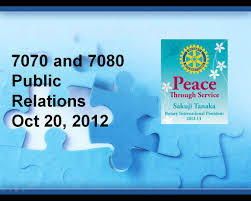 stories rotary district 7080