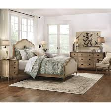 rustic dressers bedroom furniture the home depot