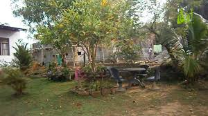 17 9p land with house for sale in horana kalutara youtube