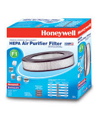 22500 by Honeywell Universal Hepa Filter F Walmart Com