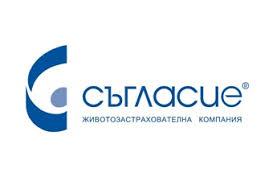 groupama si e social официален сайт на асоциацията на българските застрахователи