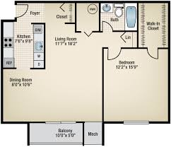 one bedroom apartments in md 1 bedroom apartments in gaithersburg md montgomery club