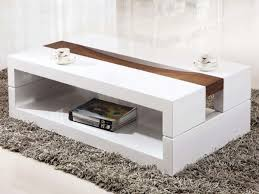 ultra modern coffee table 28 lovely ultra modern coffee table graphics minimalist home furniture