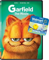movies walmart com