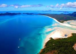 Most Beautiful Beaches In The World Best Beaches In The World Travelers U0027 Choice Awards Tripadvisor