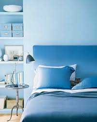 ikea locations ikea locations bedroom coupon lavender walls turquoise coving blue