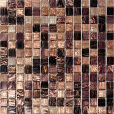 ms international treasure trail iridescent 12 in x 12 in x 4 mm