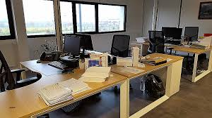 bureau professionnel occasion mobilier de bureau professionnel d occasion unique mobilier de