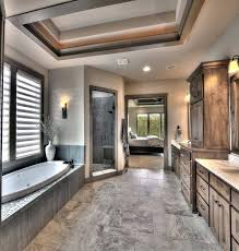 his and bathroom floor plans 9 12 bathroom layout master bathroom renovation floor plan from