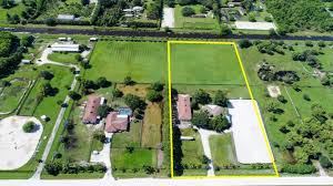 real estate for sale 16720 hollow tree lane wellington fl
