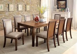 ingrid dining set 1 220 34 furniture store shipped free in