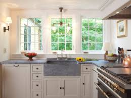 small kitchen sink and cabinet combo 14 soapstone countertops to inspire your kitchen design