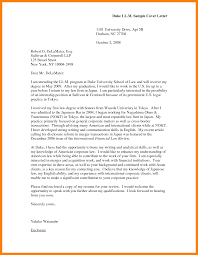 letter address format japan cover letter for bursary application examples choice image