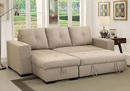 3 piece sectional sofas for sale 3 piece couch styles