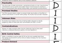 soccer report card template soccer report card template awesome report card maker gseokbinder