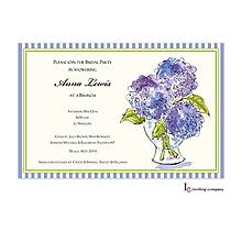 bridesmaids luncheon invitation bridal luncheon invitations printswell