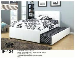 Bunk Bed With Pull Out Bed Pullout Bed Bed With Pull Out Astounding Bunk Beds Comfort