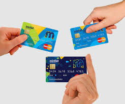pre pay card http www what prepaid card co uk prepaid credit cards with no