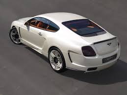 white bentley wallpaper bentley continental gt wallpapers for your desktop pleasure of