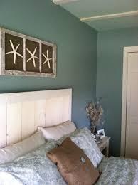 Diy Beach Theme Decor - bedroom ocean themed bedroom decor cheap beach decor beach