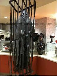 Halloween Decorations Indoor My Hobbies And Crafts Indoor Halloween Decorations