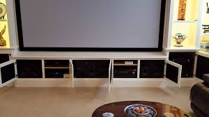 home theater shelves interior decorating ideas best top with home