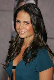 14 jordana brewster hairstyles long hairstyle ideas page 1 of 2